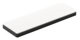Fällkniven CC4